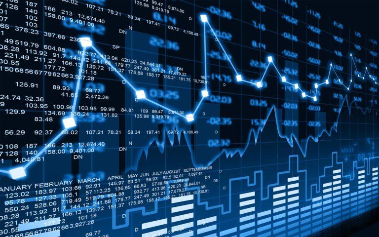 Les points à adresser en priorité pour la protection des crypto investisseurs